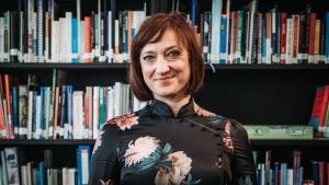 Debora Di Turi