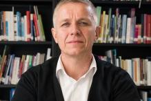 Wim Van Loocke