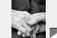 Hand in hand_5