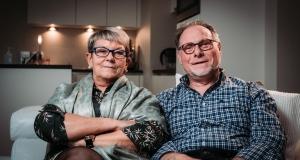 Dementie, mijn verhaal: Paul Goossens