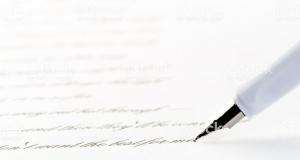 Dementie, mijn verhaal: Antonio La Paglia